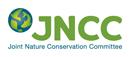 JNCCL Logo